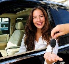 Ukraina autoostjad otsivad Euroopast sõidukeid: müü oma auto neile!
