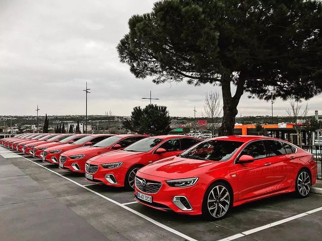 POPID AUTOD 2019. 10. koht: Opel. Ostetuim mudel ja selle ülalpidamiskulud