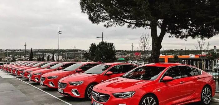 Parklaõnnetuste statistika: kõige rohkem mõlgitakse autosid parklas tagurdades