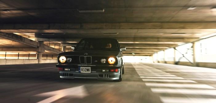 Videomeister testib: DJI Osmo+ sobib nii autofännile kui ekstreemivennale