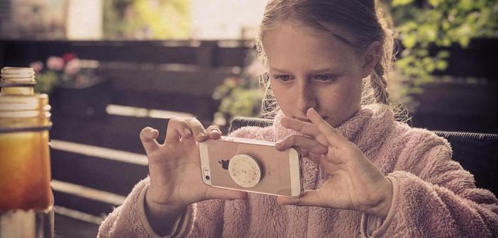 Nutikasutaja ABC: 5 nippi, kuidas saada nutitelefonis parem levi