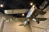 Nagu iga teine tõsiseltvõetav Tšehhi autotehas, tootis ka Tatra lennukeid. Õppelennuk Tatra 131 polnud siiski originaalkonstruktsioon, vaid valmis saksa firma Bücker litsentsi alusel