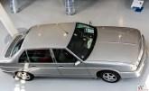 Tatra viimast sõiduautot T700 toodeti aastail 1996-1999 62 eksemplari. Selle tuntuim kasutaja oli praegune Tšehhi Vabariigi president Miloš Zeman, toona parlamendi esimees ja peaminister