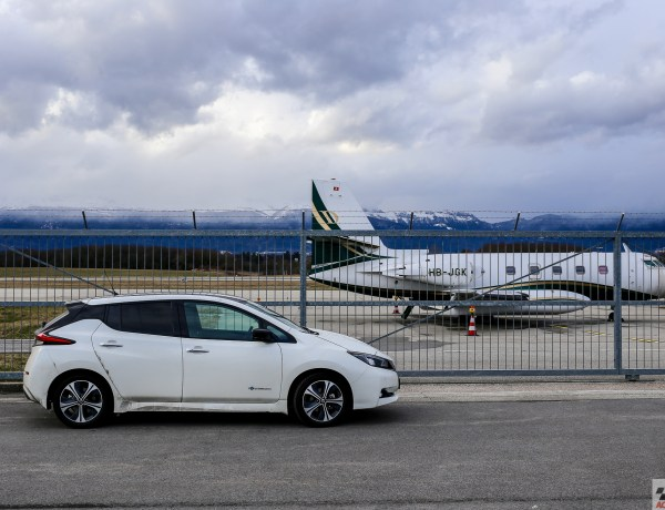 Elektriautode ostutoetuse meetme eelnõu jõuab peagi huvigruppide kaasamiseni