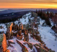 Soome teadlased: Venemaa tundra võib olla võti kliimamuutuse hindamisel