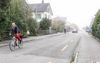 jalgrattur