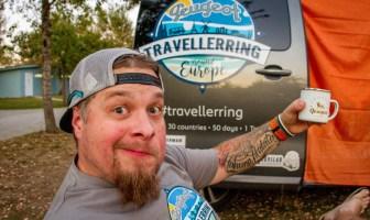 travellerring