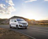 "Mis see on!? Opel pani kokku Vivaro ja Zafira. Tulemuseks Zafira Life – ""mahtur"""