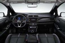 interior_01-1200x800