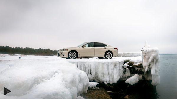 Trendid Euroopa autoturul: elekter tõuseb, diisel vaob ja maasturlaadsete buum veidi vaibub
