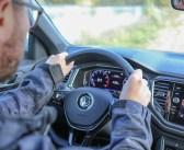 Uuring: mehed võiksid teada, et liiklusraev kustutab naistes igasuguse kire