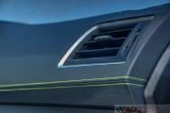 Subaru Outback 2019 Northern Lights
