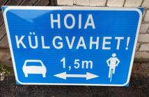 maanteeamet kylgvahe anna teed auto