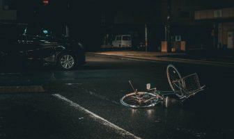 ratas liiklusõnnetus hukkunu surm