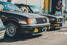 youngtimer camp (4 of 90)