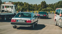youngtimer camp (5 of 90)