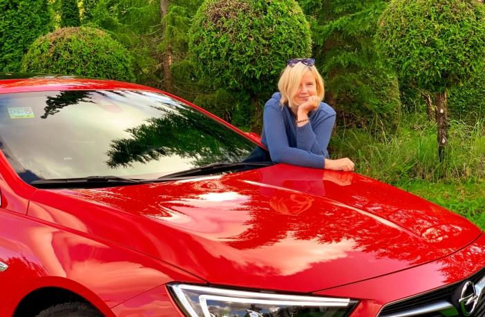 wwcoty maailma naiste aasta auto