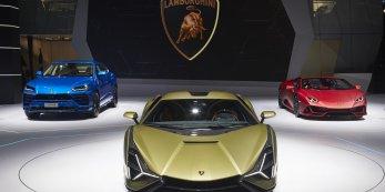 csm_IAA-Pressemitteilungen-Aussteller-The-Lamborghini-Sian_03_864b9ed284