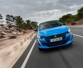 Pilk peale, käsi külge: Peugeot e-208, elektriauto, mis on… täiesti tavaline hea auto!