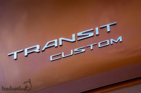 transit custom phev (7 of 15)