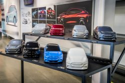 Ford_Mustang-Mach-E_World_Debut_17