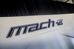 Ford_Mustang-Mach-E_World_Debut_21