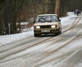 Autoomaniku ABC: miks auto miinuskraadidega korralikult soojaks ei lähe?