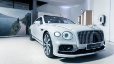 Bentley Esmaesitlus-15