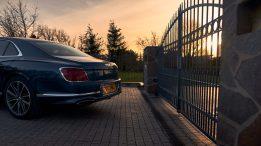 Bentley Flying Spur_5