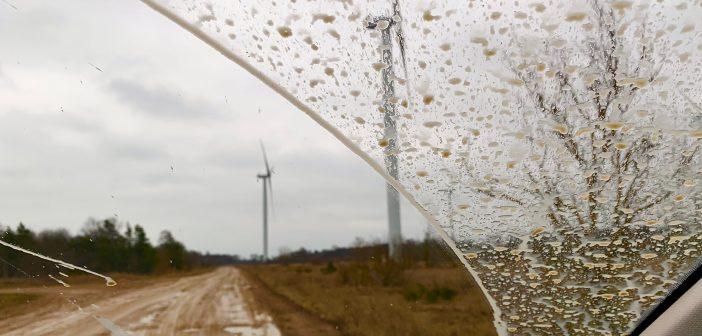 Lugeja küsib: Milline on elektriautode keskkonnamõju Eestis?