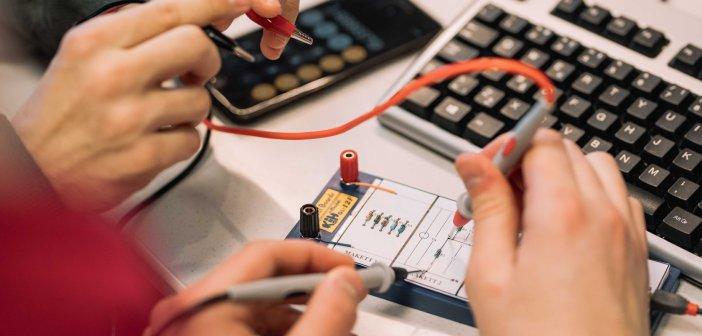 TalTech osaleb Euroopa super-tehnikaülikooli loomisprotsessis
