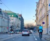 Liiklusjärelevalvekeskus: avariialtimad kohad Tallinna liikluses. I osa: Lääne-Harju