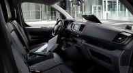 Image-3-Peugeot-e-Expert