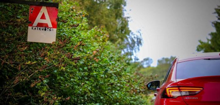 Uue aastani jätkavad Tallinnas kaks Opeli edasimüüjat, tulevik segane