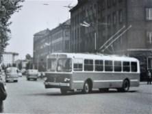 Troll 2 proovisõidul 5.07.1965