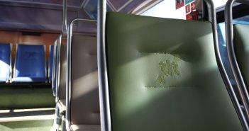 Loodusebussid liinil: TLT kaasajastab 3 päevinäinud liinibussi