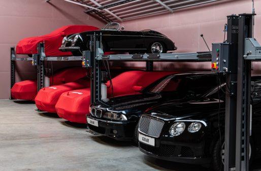 G33 autod hoius