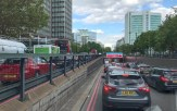 londoni