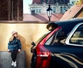 PhD Lotta Jakobsson: laps autos on suurim segaja ja sellega tuleb arvestada
