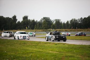 BaTCC Auto24ring