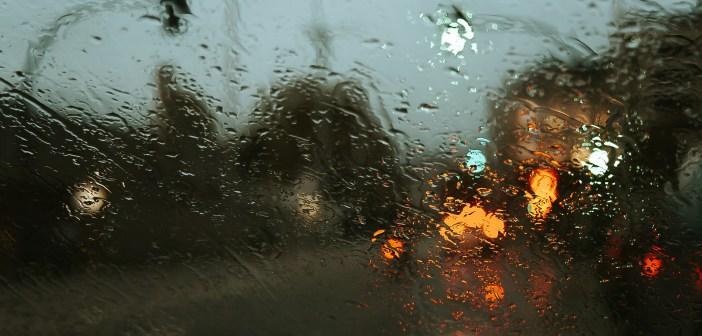 Kümme nõuannet tormituultes sõitmiseks