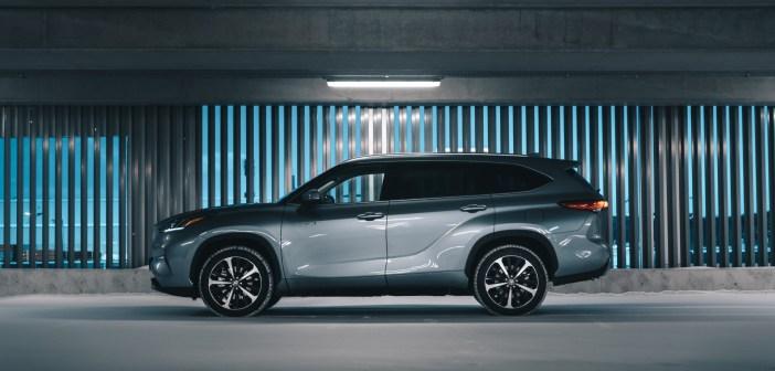 Eesti suurima automüüja müük kasvas esimeses kvartalis üle 10%