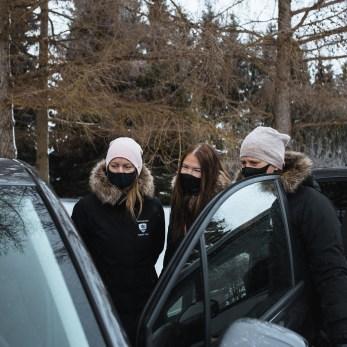 Opel Crossland Tartu vald