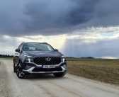 Santa Fe – Hyundai mudelivaliku tipp
