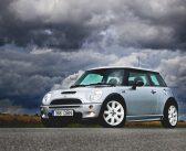 Nädala paar: vilgas Mini Cooper suve- või rajaautoks