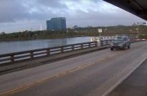 Florida tõstesild hüpe