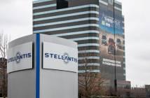 Detroit Stellantis