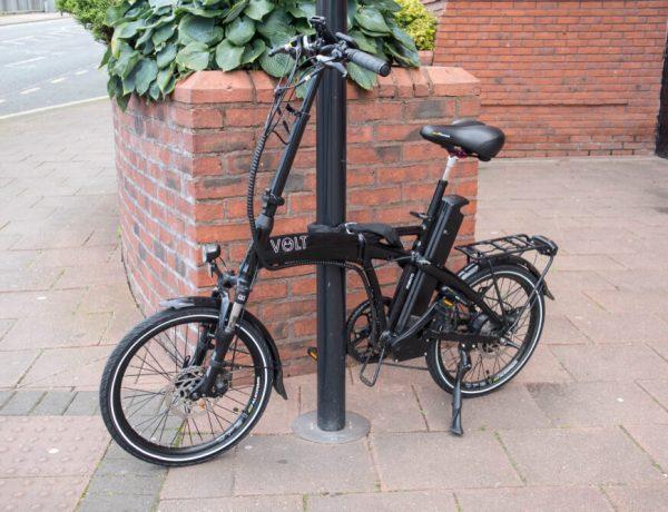 Elektriline kokkupandav jalgratas: kuidas valida omale sobivaim?