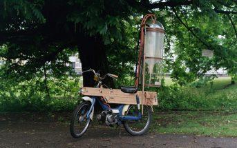 Sloot Motor