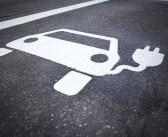 Viis müüti elektriautodest, mis enam paika ei pea